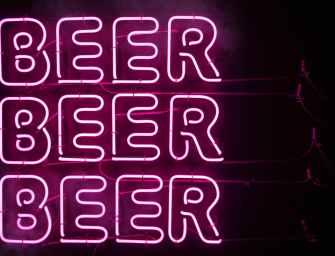 Deze bieren hebben wel heel bijzondere namen