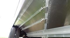 upper_lower_sideknockrails