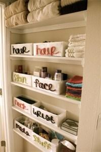 bath ideas: beauty stuff
