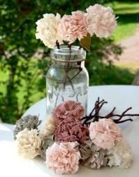 paperflowerideas
