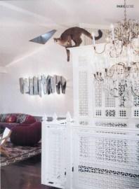 Christian-Louboutin-House-Paris-06