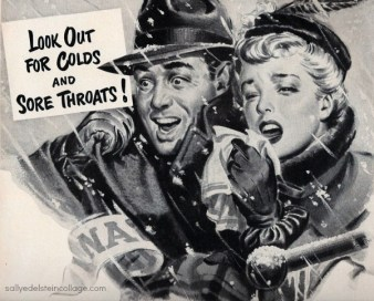 health colds