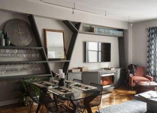 livingroom-after1