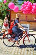 Athens-Skirt-Ride-1