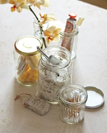 glass-jars-storage