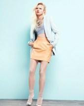 pastel-fashion--large-msg-134066999191