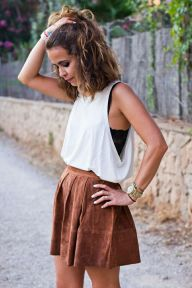 suede_skirt1