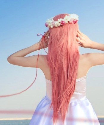 thoughts-pastel-hair--large-msg-133329839212