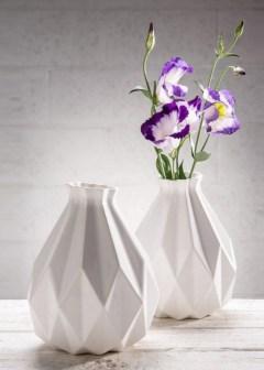 etsy-ceramics-homepolish-trends-001