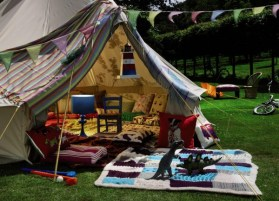 Glamping-Tent-e1358369968492
