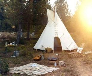 teepee-campsite1