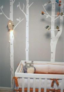 20950076_nursery_room__23-limghandler