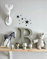 un-dormitorio-un-bebe-estilo-nordico-L-KlIjI0