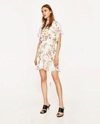 zara-white-floral-dress