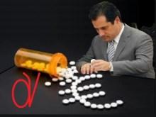 Αδωνάϊ απατεωνίσκε, από 18 Αυγούστου εκκρεμεί καταγγελία για δωροδοκία 3.000 Ελλήνων γιατρών!!!…