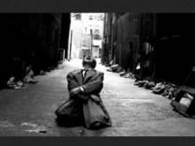 Αυτοκτονείς Έλληνα, από μια ζωή που τους παρέδωσες αμαχητί…?