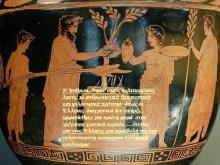 """Τα περί """"θυσίας"""" του Ελληνικού λαού ….αυτοί που την επικαλούνται ….ή ψεύτες είναι ή ανιστόρητοι!!!"""
