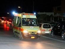 Ληστεία με φόνο στο κέντρο της Χαλκίδας