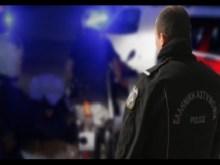 ΤΡΑΓΩΔΙΑ: Ειδικός φρουρός αυτοκτόνησε, αφού σκότωσε γυναίκα σε τροχαίο!!!