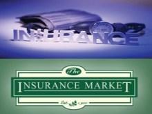 Ορατός ο «αφελληνισμός» της ασφαλιστικής αγοράς