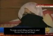 Εικόνες σοκ από το βιασμό Ιρακινής από αμερικανούς στρατιώτες!!! (VIDEO)