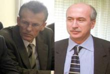 Χαστούκια στη πολιτική αλητεία ΜΠΕΝιζέλου οι παραιτήσεις των οικονομικών Εισαγγελέων