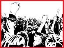 ΣΩΜΑΤΕΙΟ ΕΡΓΑΖΟΜΕΝΩΝ ΔΗΜΟΥ ΒΟΛΒΗΣ: ΑΥΤΟΙ ΕΙΠΑΝ ΝΑΙ, ΕΜΕΙΣ ΟΜΩΣ ΛΕΜΕ ΟΧΙ !!!
