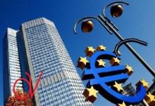 Δήλωση βόμβα του Γάλλου πρωθυπουργού: Η ΕΚΤ να δανείζει την Ελλάδα