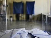 Δημοσκόπηση ΠΑΜΑΚ: 6 μονάδες μπροστά ο ΣΥΡΙΖΑ – Εκλογές ζητά το 54%