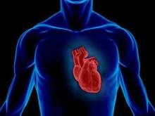 Τα 10 σημάδια που δείχνουν ότι κάτι δεν πάει καλά με την καρδιά σας…