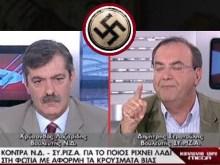 Το μνημονιακό μέτωπο κέρδισε έναν ακόμη σύμμαχο… «Ναι» και από ΣΥΡΙΖΑ, «παρών» από ΚΚΕ και Ανεξάρτητους Έλληνες…