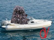 ΤΟ ΠΑΙΧΝΙΔΙ ΧΟΝΤΡΑΙΝΕΙ ΣΤΟ ΑΙΓΑΙΟ — Τούρκικη προβοκάτσια με άρωμα τρομοκρατίας???