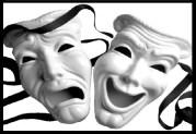 Χρυσή Αυγή, ΣΥΡΙΖΑ, Κρατική Χούντα, ΜΜΕ, Προπαγάνδες κλπ σαβούρες, με τα διαδικτυακά μάτια απλών ανθρώπων