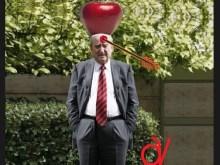 Στην απολογία του ο Κάντας φωτογραφίζει τον Κωνσταντίνο Μητσοτάκη, για τις μίζες στα εξοπλιστικά [pdf]