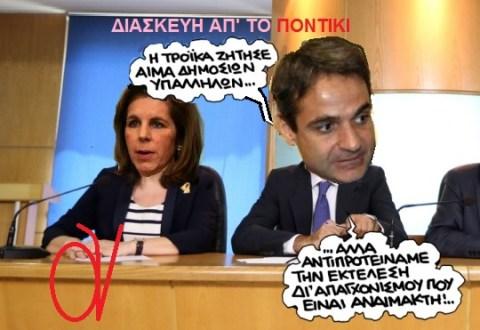 ΜΗΤΣΟΤΑΚΗΣ -ΧΡΙΣΤΟΦΙΛΟΠΟΥΛΟΥ