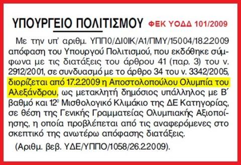 ΜΟΥΡΟΥΤΗΣ -ΑΠΟΣΤΟΛΟΠΟΥΛΟΥ 2