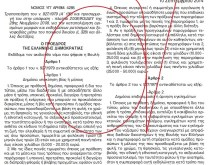 ΟΛΟ ΤΟ ΦΕΚ Α191/2014, ΜΕ ΤΟΝ ΝΟΜΟ 4285 ΡΑΤΣΙΣΜΟΥ, ΤΗΣ ΣΥΓΚΥΒΕΡΝΗΣΗΣ (κλπ άσχετες διατάξεις)