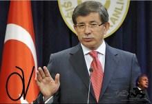 Το ότι ο Νταβούτογλου μεταβαίνει στη Γάζα δεν είναι είδηση… Είδηση θα ήταν αν στη θέση του μετέβαινε ο… Αβραμόπουλος!!!