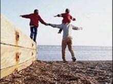 «Λαγό» για τις ιδιωτικές ασφαλιστικές έβγαλε το πολυνομοσχέδιο…