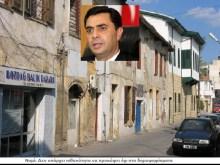 """ΚΥΠΡΟΣ κατεχόμενα – Οζντιλ Ναμί: Δεν υπάρχει πιθανότητα να προκύψει """"όχι"""" στα δημοψηφίσματα."""