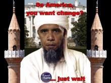 Ο ΑΛΛΑΧ ΝΑ ΒΑΛΕΙ ΤΟ ΧΕΡΙ ΤΟΥ… (στο λαρύγγι του Ομπάμα Μπεν Λάντεν)