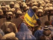 Ο πλούτος και η γεωστρατηγική θέση της πολύπαθης Ουκρανίας.
