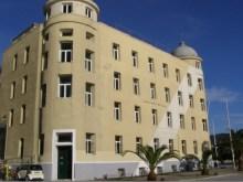 Χαμός στο Πανεπιστήμιο Θεσσαλίας με τους 7 αναπληρωτές πρύτανη(!!!!) – Τι ψάχνει το ΣΔΟΕ???
