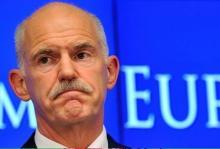 PRESS TV: Ο Ελληνας πρωθυπουργός έδωσε όρκους, ότι θα επιβάλει το σχέδιο λιτότητας!!!