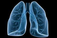 Πνευμονική αρτηριακή υπέρταση: Αντιμετωπίστε έγκαιρα τα συμπτώματα