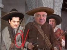 Η κατάρα να είσαι αρχιεπιθεωρητής Σαμπατακάκης και να έχεις πολιτικό προϊστάμενο τον… Αδωνάϊ Γεωργιάδη!!!