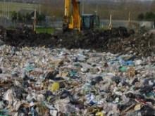 ΚΥΠΡΟΣ: Νεκρό βρέφος βρέθηκε στα σκουπίδια…