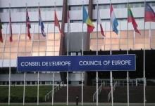 """Απόφαση """"βόμβα"""" από το Συμβούλιο της Ευρώπης για τη χώρα των ζωντανών νεκρών."""
