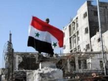 """Μισθοφόροι """"αντάρτες"""" απήγαγαν 12 ελληνορθόδοξες μοναχές από την Αγία Θέκλα στη Συρία."""