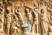 Ιδεολογικό σφυροκόπημα ΣΥΡΙΖΑ και ΚΚΕ, από τον Μίκη Θεοδωράκη.